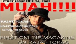 magazine final